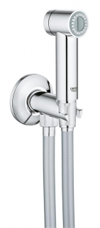 Sena Trigger Spray 35 гигиенический душ Grohe 26332000